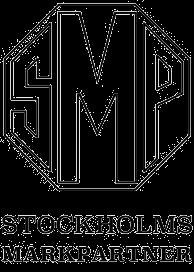 Stenläggning-stockholm-logotyp